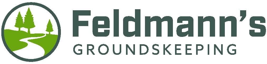Feldmann's Inc